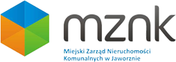 MZNK Jaworzno